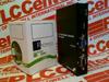 STARTECH ST124UTPE ( UTP VGA SPLITTER EXTENDER 4 PORT BASE ) -Image