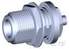 RF Connectors -- 2327139-1 -Image