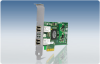 Fiber Gigabit NICs -- AT-2973SX
