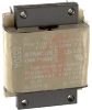 Transformer, Low Profile;3VA;Sec:Ser 225mA;Pri:115/230V;Sec:Ser 15VCT;PC;1.56In. -- 70213285