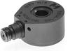 Isotron® Accelerometer -- Model 7251A-500