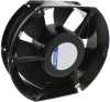 DC Brushless Fans (BLDC) -- 381-1006-ND -- View Larger Image