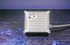 PV AC Module - Image