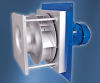 Centrifugal Fan PRdry