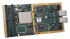 High-Speed 1760 PMC Card -- FC-752XX