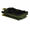 FIPS 140-2 HIgh Security Encryption Module -- AW140