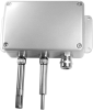 Humidity / Temperature Transmitter -- EE22 Series