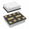RF Multiplexers -- 587-4565-6-ND -Image