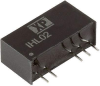 DC DC Converters -- 1470-3843-ND