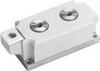 Thyristor Module -- SKKH430/22EH4