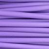 3D Printing Filaments -- RM-TE0025-ND -Image