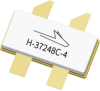 High Power RF GaN on SiC HEMT 170 W, 48 V, 2620 – 2690 MHz -- GTVA261802FC-V1 -- View Larger Image