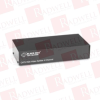 BLACK BOX CORP AC501A-R2 ( CAT5 VGA VIDEO SPLITTER, 4-CHANNEL HOST MODULE ) -- View Larger Image