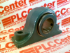 ASEA BROWN BOVERI EP2B-S2-203LE ( PILLOW BLOCK 2-3/16IN SHAFT LABYRINTH SEAL )
