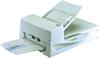 Fujitsu fi-4340C Flatbed Scanner