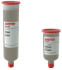 Electrically Conductive Adhesives -- LOCTITE SI 5421 -Image