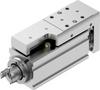 Mini slide -- EGSC-BS-KF-32-25-8P - Image