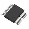 Current Sensors -- 974-CZ3726CT-ND -Image