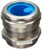 Cable gland PFLITSCH blueglobe M40x1.5 - bg 240VA - Image