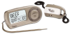 532 Connoisseur Wireless Remote Thermometer