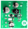 Step-Up Switching Regulator Eval. Board -- 73R4590