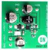 Step-Up Switching Regulator Eval. Board -- 73R4590