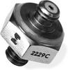 Piezoelectric Accelerometer -- 2229C