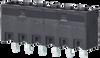 Headers for Pluggable Terminal Blocks -- 320
