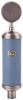 Versatile Essential Series Cardioid Condenser Studio Microphone -- 60269