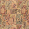 Leaf and Branch Patch Fabric -- RH-Treehouse