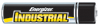 Industrial Alkaline Battery -- EN92 - Image