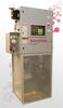 StableFlow® Hydrogen Control System - Image