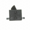 Snap Action, Limit Switches -- CKN9959CT-ND -Image
