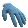 Personal Protective Equipment (PPE) -- EB1258-ND