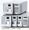 DC Load Module 120A/80V/600W - 6310A Series -- Chroma 63106A