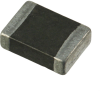 Fixed Inductors -- 732-6902-1-ND - Image