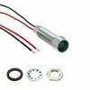Panel Indicators, Pilot Lights -- L79D-G24-W-ND -Image