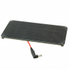 Solar Cells -- 1568-1371-ND - Image