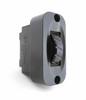 Optical Rotary Encoders -- 62T