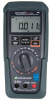 Special edition for avionic maintenance, TRMS-multimeter -- METRAHIT ISO AERO