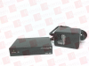 NORTEK SVC-10R ( VIDEO RECEIVER, 120VAC, 15VDC, 60HZ, 600MA ) -Image