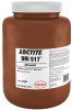 Thread Sealants -- LOCTITE DRI 517 -- View Larger Image