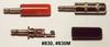 Miniature Phone Plug -- 830