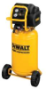 DEWALT -R- RECON HD 15 GALLON COMPRESSOR -- Model# D55168R