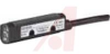 SENSOR; PHOT-ELEC; AC/DC 2 INCH PERFECTPROX WITH MICRO CONNECTOR -- 70056693