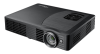 Green and PC-Free Projection -- TL50W