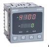 4100+ Single Loop Temperature & Process Controller