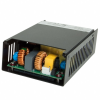 AC DC Converters -- 102-2845-ND - Image
