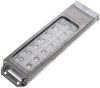 IDEC - LF1D-F3G-2W-200 - LED STRIP, 14 LED, WHITE, 840LM -- 761264