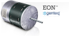 Drop-In Upgrade Motor -- Eon™